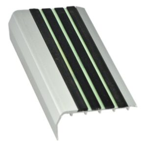 37mm x 75mm x 3620M Luminous Insert Range