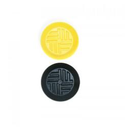 Self Adhesive Tactiles PVC