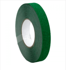 Green Anti Slip Tapes