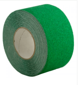 Green Anti Slip Tapes