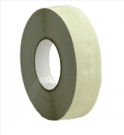 Luminous Anti Slip Tape
