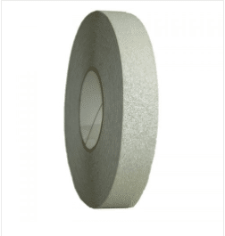 Clear Anti Slip Tapes
