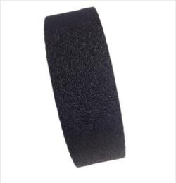 Black Non Abrasive Anti Slip Tape