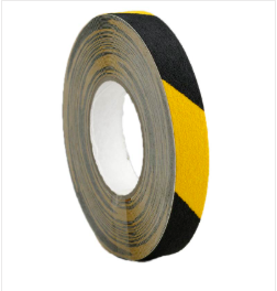 Hazard Anti Slip Tape