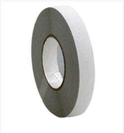 White Anti Slip Tapes