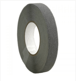 Grey Anti Slip Tapes